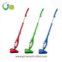 Quality Mop-X5 carpet cleaners hand held steam cleaners for cleaning the house wholesale
