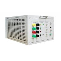 Best Four Phase Voltage Energy Meter Calibration Equipment Dynamic Performance Detection wholesale