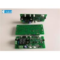 Best 15A Peltier Temperature Controller For Semiconductor Assembly Thermoelectric Conditioner wholesale