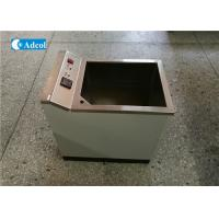 Best Peltier Type Thermoelectric Bath For Laboratory Experiment wholesale