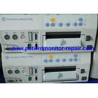 Best GE Fetal Monitor Corometrics Model 2120is Fault Repair wholesale