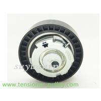 Best Strapping Motorcycle Chain Tensioner 8200908180 VKM16009 531 0876 10 GT355.45 T43225 wholesale
