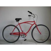 Best GT-BC26003 26 Beach Cruiser Bicycle wholesale