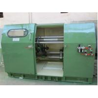 Best Professional Automatic Wire Twister Power Cable Machine Energy Efficiency wholesale