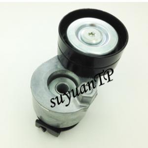 Best 8200072120 Engine Tensioner Pulley 8200492180 8200673090 Aluminum Auto Parts wholesale