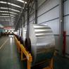 Corrosion Resistance H18 3003 Aluminium Blister Foil for sale