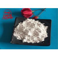Buy cheap 98% Uncoated Light Calcium Carbonate for Masterbatch Filler in Hebei from wholesalers