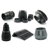Best OEM Design Precision Cnc Machined Components Precision Turned Components wholesale
