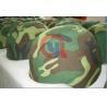 Best High Modulus Aramid Helmet, Chemical Corrosion Resistance Aramid Material wholesale