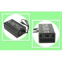 Buy cheap Smart Four Steps SLA Battery Charger 24V 3A For Lead Acid Battery Customized from wholesalers