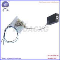 Quality Auto Fuel Level Sensor OE:8L0919673E VW Bora wholesale