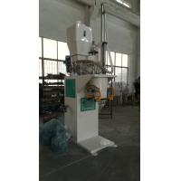 Buy cheap High Air Include Powder Bagging Machine Starch Packing 150 Bags Per Hour from wholesalers