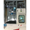 Best Fully Automatic PSA N2 Generator / High Purity Industrial Nitrogen Generator wholesale