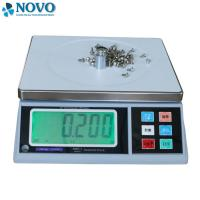 Best high accuracy digital measuring scales , small domestic weighing scales wholesale