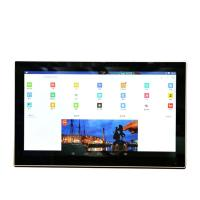 Best 1920*1080 HD Capacitive All In One Touchscreen Monitor 21.5 Inch 12 Months Warranty wholesale