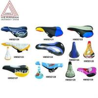Best Customized Color MTB Road Bicycle Saddles Durable Comfortable High Performance wholesale