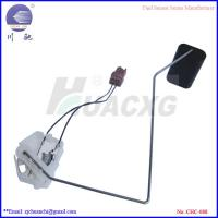 Quality automobile car fuel sending unit Peugeot 206 wholesale