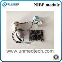 Best OEM Small size NIBP Moulde for patient monitoring wholesale