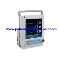 Best GE Patient Monitor B20 Fault Repair Patient Monitor Repairing wholesale