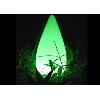 Buy cheap 16 RGB Colors Solar LED Night Light Rechargeable Remote Control Cordless from wholesalers