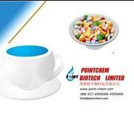 Best Food grade Hyaluronic Acid wholesale