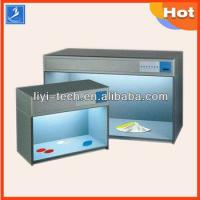 Buy cheap Standard Lamp Color Teor Environmental Test Chamber with power AC110V/220V 50 from wholesalers