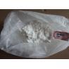 Best 17-methyltestosterone Cancer Treatment Steroids Methyltestosterone Raw Steroid Powder wholesale