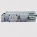 China RRU3936 WD5MJRUD830C 02311HYS for DBS3900 DBS5900 for sale