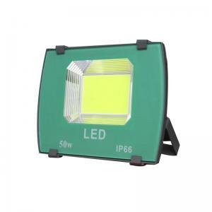 Best Energy Saving 85lm/W 200W Landscape Flood Light wholesale