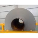 0.2mm Aluminium Foil Jumbo Roll for sale