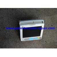 Best Portable Handheld GE Patient Monitor B40 Fault Repair wholesale