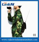 Best Linkav - C322S Nlos Cofdm Audio Wireless Transmitter Wireless Video Sender wholesale