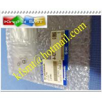 Quality N510059865AA O Ring ZS-36-A-X271 SMT Spare Parts For NPM Machine Maintenece wholesale