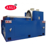 China 5000Kg.F 2000HZ Vibration Test Bench Laboratory Testing Equipment for sale