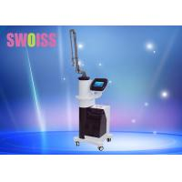Best Private Mode Vaginal Tightening Machine 0.1-10ms Adjustable Stepping 0.1ms wholesale