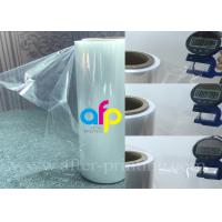 Best High Shrinkage Poliolefin Shrink Film wholesale