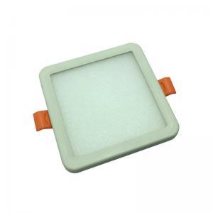 Best Adjustable AC85V 100mm Ceiling Tile Light Panel wholesale
