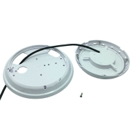 Best Plastic Body 30W 12Volt Surface Mounted LED Pool Light wholesale