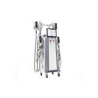 4D Lipo Rf Cavitation Cryolipolysis Slimming Machine For Fat Freeze for sale