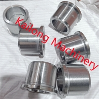 ISO 9001 Flask Assembly Locating Bushing For Foundry Equipment for sale