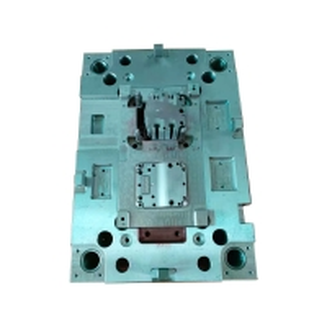 Best Multi Color OEM ODM Plastic Injection Mold Custom Injection Moulding wholesale