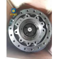 Buy cheap 9233688 9233687 Excavator Gearbox For ZAX200-1 ZX330-1 / Hitachi Final Drive from wholesalers
