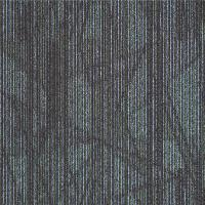 Best Roman - R61 Commercial Carpet Tiles Tufted Multi Level Loop Pile Construction wholesale