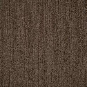 Best 50 Cm X 50 CM Size Nylon Carpet Tiles Tufted Multi - Level Loop Pile Construction carpet wholesale