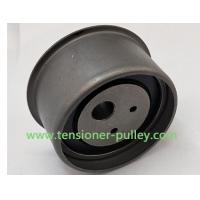 Best Auto Parts Plastic Idler Pulley MD182537  89049079 For Mitsubishi Outlander wholesale