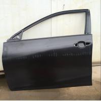 Best Toyota Camry 2015-2017 Car Door Replacement / Car Door Panel ( US type ) wholesale