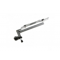 China 1P0955601A Windshield Wiper Linkage Transmission Linkage fits Seat Leon 2005-2012 for sale