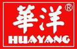 Wuxi Huayang Dyeing Machinery Co., Ltd.