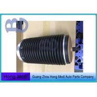 Best 4G0616039SAA 4G0616002T 4G0616001T Air Suspension Springs Audi A6 C7 Air Bag wholesale