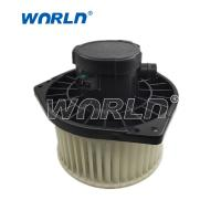 Best 12V Air Conditioner Blower Motor For Mitsubishi L200 / PAJERO 12V Model 7802A105 wholesale